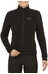 Jack Wolfskin Moonrise Jacket Women black
